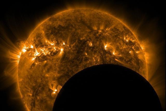 太阳在浩瀚的宇宙中并不孤独,科学家发现了它的同胞
