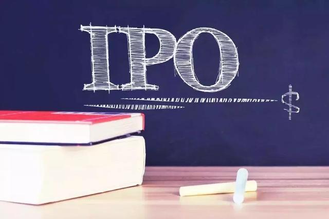 展翠食品而立之年冲刺IPO 高毛利率现金流波动引关注