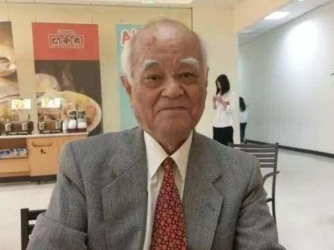 这个日本人潜伏中国37年,窃取150份情报,最终落网面临死刑