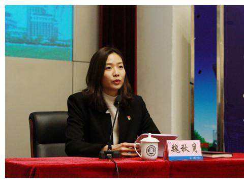 魏秋月、惠若琪、徐云丽继续为国做贡献!女排精神的秘诀就在其中