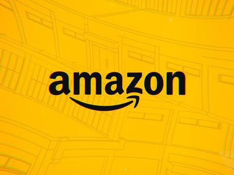 亚马逊关闭了其发现购物功能Amazon Spark