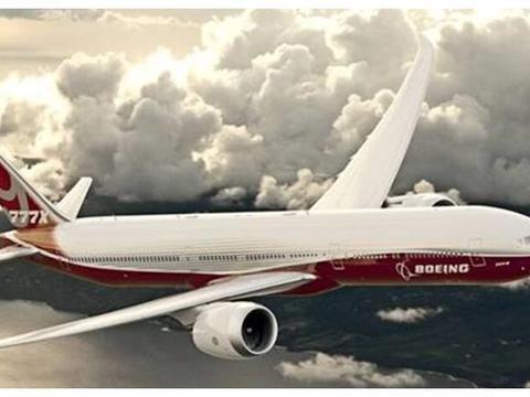 737MAX问题都没解决,波音还盼中国买100架新飞机
