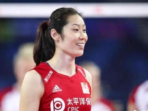 中国女排北京小分队赶赴北仑,郎导有何用意?参赛名单成谜