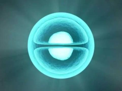 太厉害了!捕获到纳米粒子形成的实时原子级细节