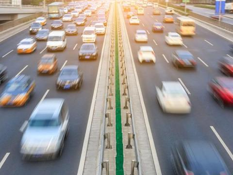 国六即将实施,经销商国五车平均终端价低于8折