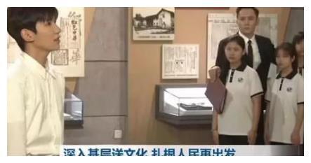 王源大翻身!吸烟后登央视新闻联播,因半年三次道歉积极认错