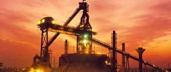 """【深度】贾晋京:面向21世纪的""""工业党""""世界观"""