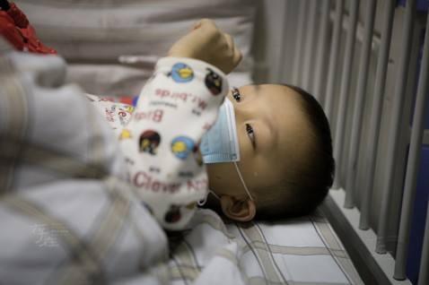 长期吸入甲醛差点让孩子患上癌症!有哪些可以消除甲醛的办法?