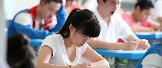 公示!抚州多名高考生取得加分资格 还有他们可获资助