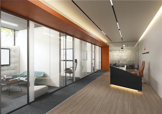 雷诺-日产-三菱联盟在以色列建立创新中心