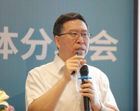 中国丙肝患者达1000万!直接抗病毒药物进入小分子新时代