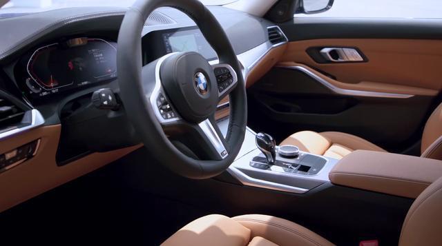 以降价换销量的奥迪A4L,能否与新宝马3系并驾齐驱