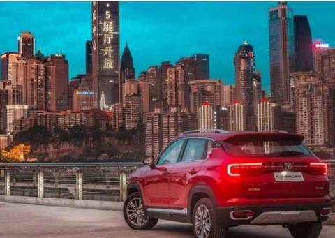 长安汽车推出自动泊车使用责任险,最高赔付金额为55万元
