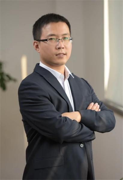 80后高江涛履职营销副总裁 国金汽车欲双翼齐飞?