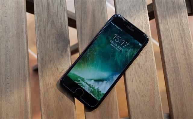 都说苹果耐用,三年前的iPhone7,相当于目前什么国产机?