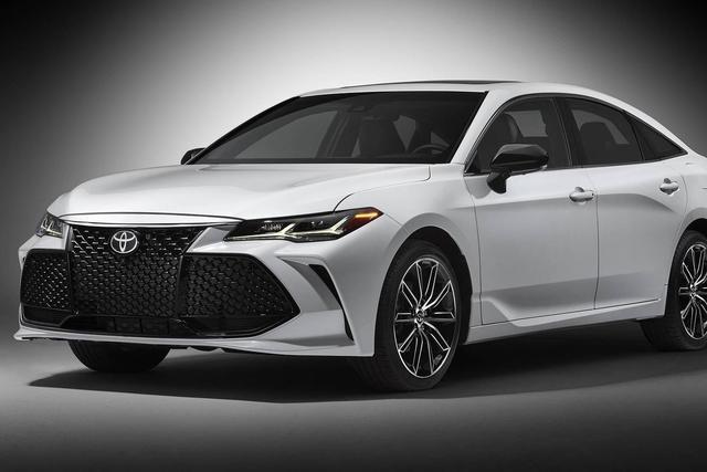 如何看待丰田和本田纷纷发力纯电动汽车市场?