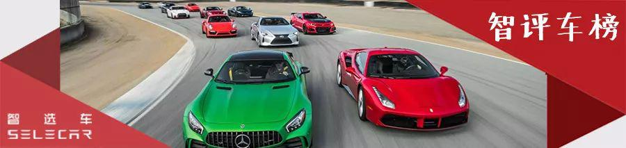 5月豪华轿车销量前10出炉,奔驰C级夺冠,4款车型销量破万!