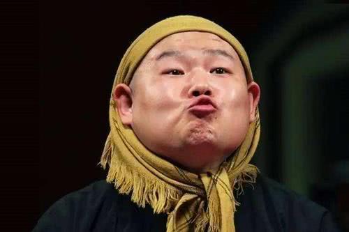 佟丽娅岳云鹏对戏,丫丫吊威亚接吻小岳岳,陈思诚以后没法下嘴了