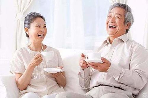 老年人为何容易发生消化不良?来了解一下吧