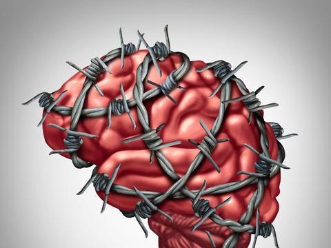 预防脑梗,保护血管健康,谨记:喝2水,少3事,动4处!