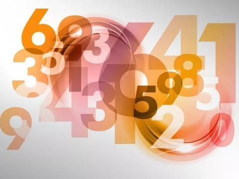 任强手机号码测吉凶:数字能量学之手机号码开运旺财分析案例