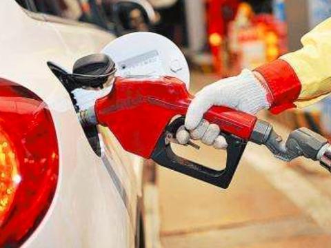 财经盘点:3000亿降费在即;油价攀升增添全球经济增长之忧!