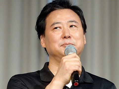 韩国制作人金昌焕虐待未成年艺人,被判处8个月,韩娱圈有多乱?