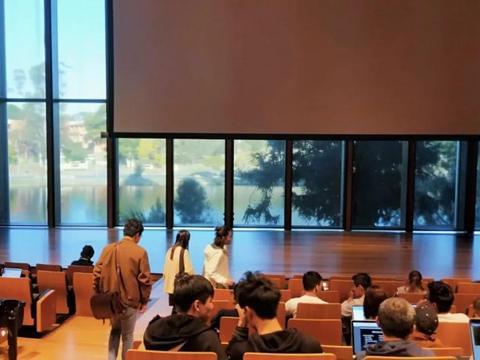 美国大学热门专业发生了哪些变化?STEM专业还是最佳选择吗?