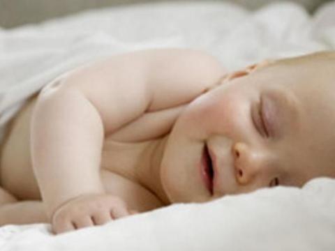 """叫娃起床有讲究,这种""""杀伤性""""方式,可能正在毁掉一个孩子"""