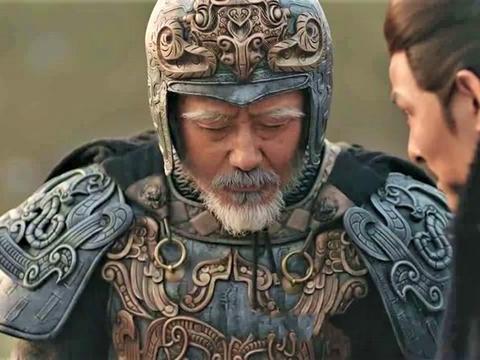 人人都认为司马懿是曹魏的心腹大患,可是真正的曹魏大老虎是谁?