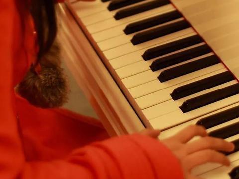 【本音钢琴乐理】和弦标记