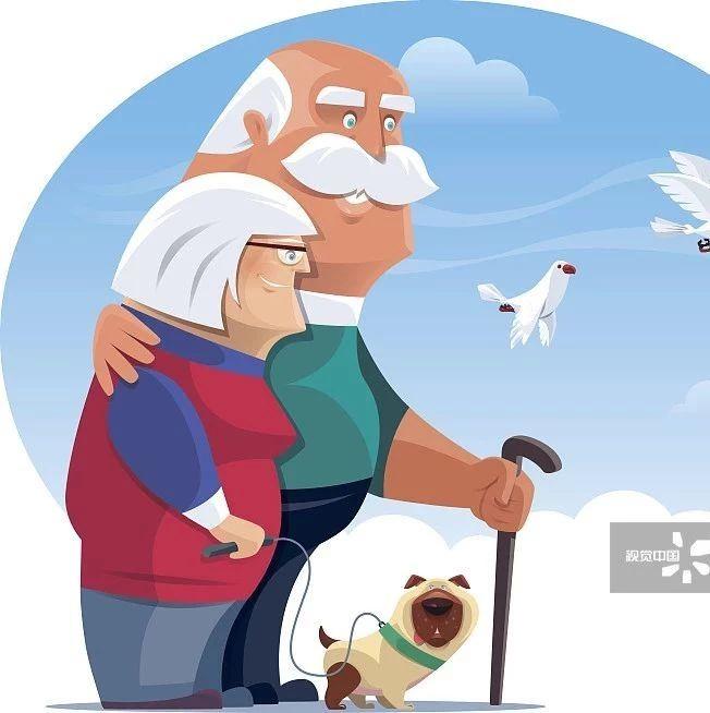 贵州省将统一养老保险政策、统一基金收支管理