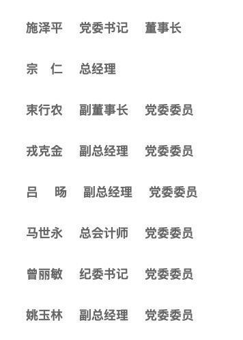 """南京银行前行长束行农今晨回应""""被带走"""":不实"""