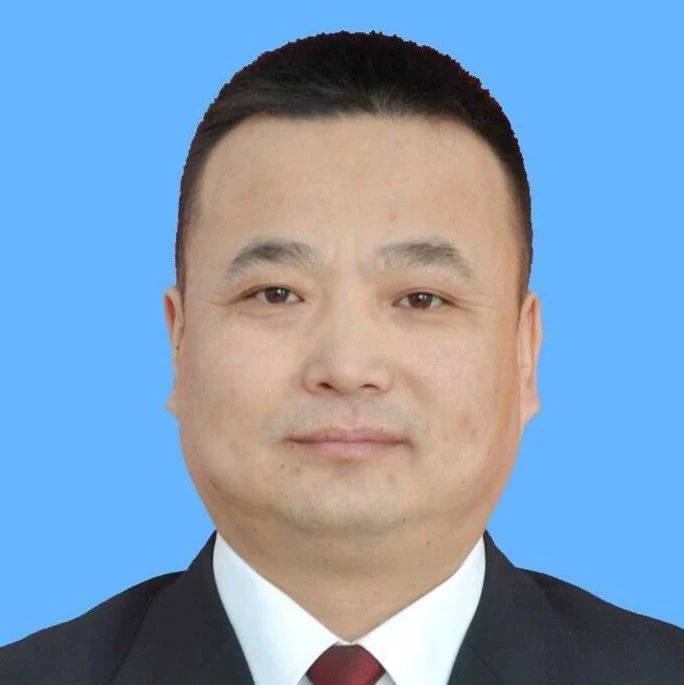 嫩江县人民检察院检察长袁红军同志主动投案,配合审查调查