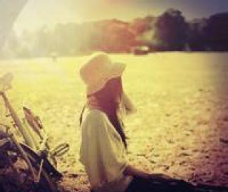 感情受伤的句子,伤感悲凉,让人泪如雨下!