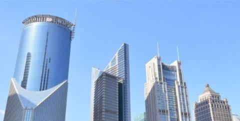 """全球""""最大都市圈""""不在欧美,不在日本,没想到是我国的二线城市"""