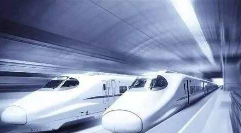 云南省资讯 云南此县迎来780亿新高铁项目,设有13个站点
