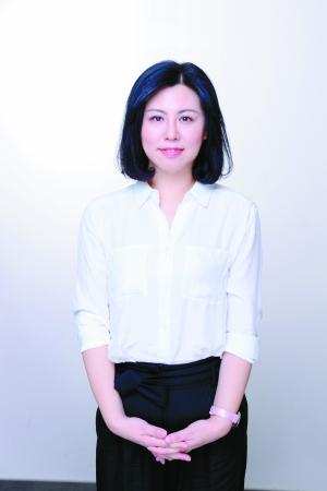 六年谋变 中融基金打造财富管理新基石——访中融基金董事长王瑶