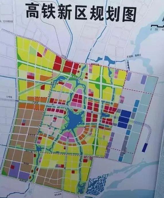 南昌城市建设大飞跃!九龙湖过江通道预计明年6月开工