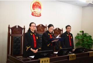 """""""教科书式耍赖""""黄淑芬名誉权案败诉 法院驳回全部诉求"""