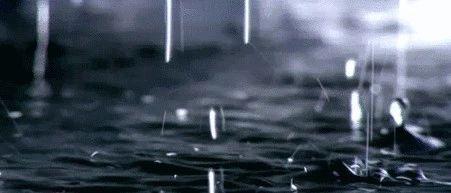 最新!江西发布防汛救灾预警 又一轮集中降雨来了
