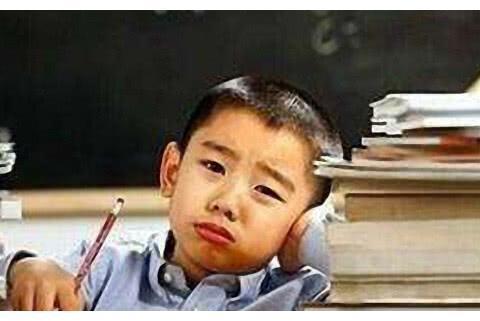 高考状元并不是都靠自己,父母的言传身教更为重要,你看懂了吗?