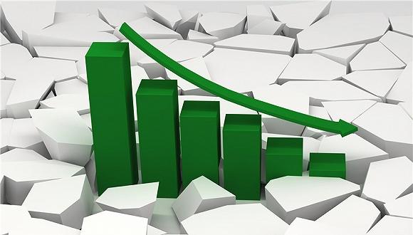 小阳春后房地产热度消退:5月房价涨幅回落 市场平稳