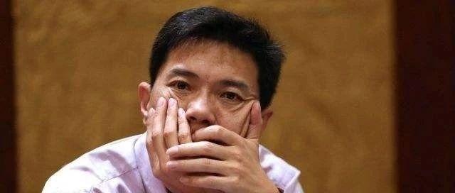 孤独的李彦宏,会选择卖掉百度吗?