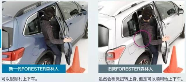 开车的人和不开车的人思维有什么区别?