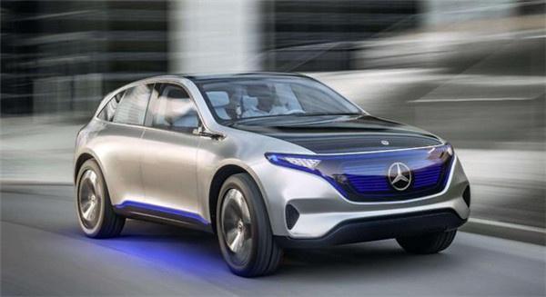 新能源汽车安全问题不容忽视,工信部终于出手了!