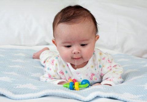 哈佛教授研究表示:一生中仅有3次大脑发育黄金时期