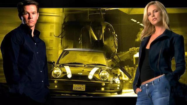 外形好看又实用 这几款SUV适合女性消费者