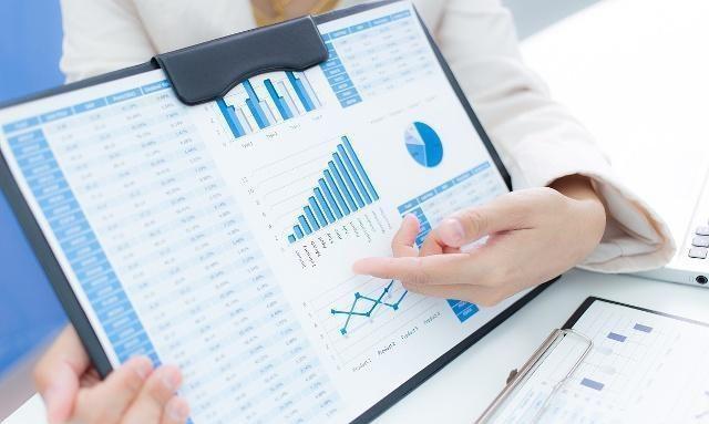 纳税人信用等级评定有哪些方式?纳税信用级别对企业有什么影响