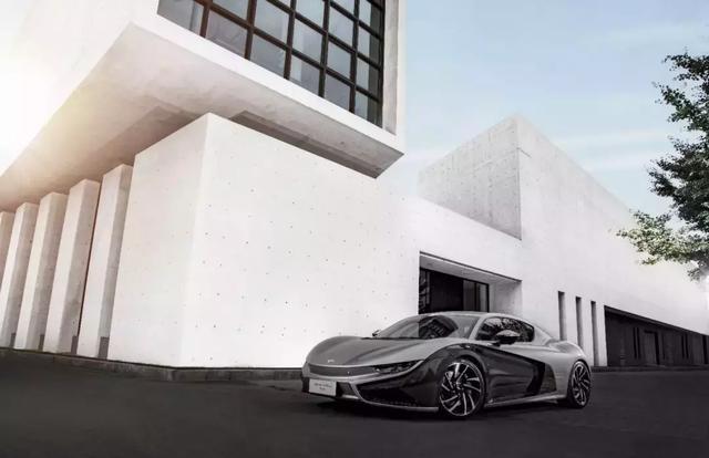 新能源汽车频繁起火的背后,电池安全最该受到重视